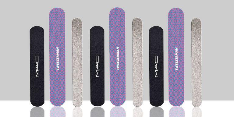10 Best Nail Files 2018 - Nail Files and Buffers We Can\'t Live Without