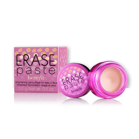 benefit Erase Paste Brightening Concealer