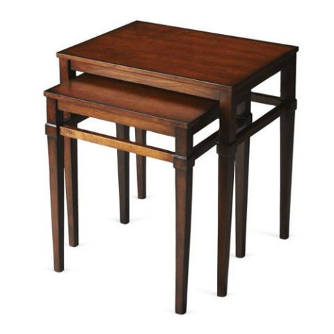 onekingslane alicia nesting tables