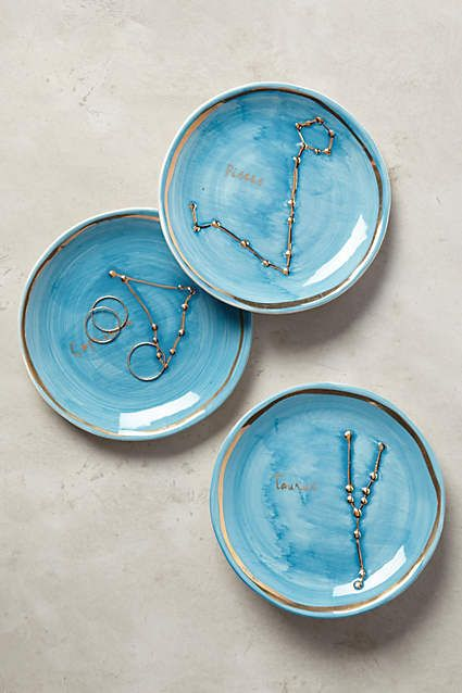 10 Best Trinket Dishes and Trays in 2018 Cute Trinket and Jewelry