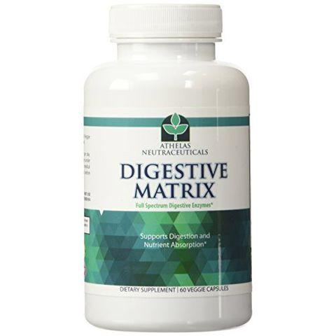 seeking health pro digestive intensive