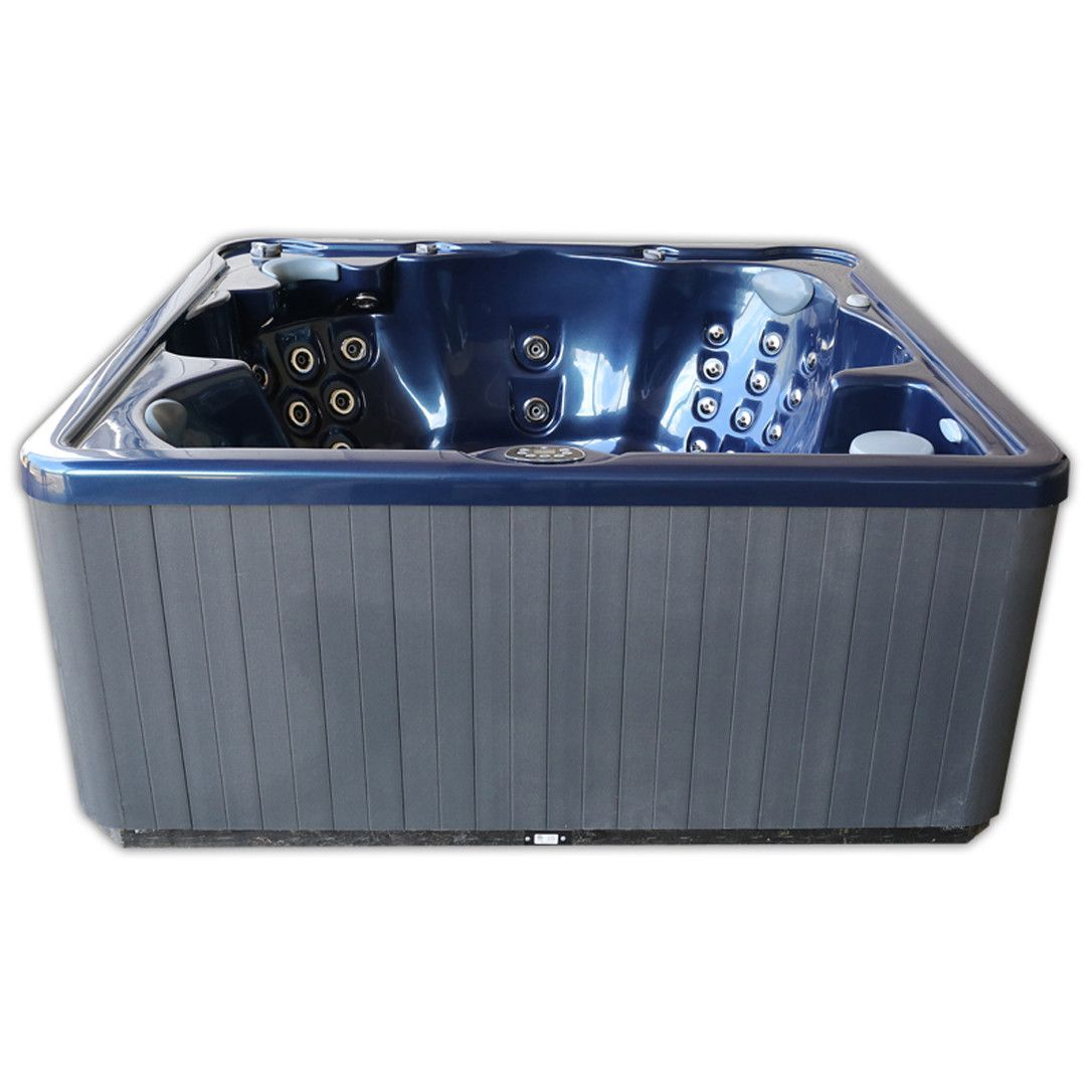 $3,610, wayfair.com