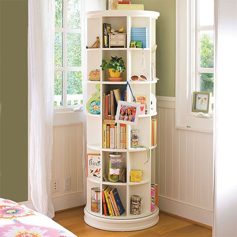 10 Best Kids Bookcases And Shelves 2018