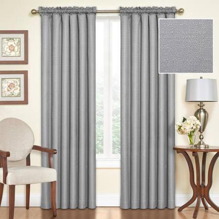 10 Best Blackout Curtains in 2018 - Room Darkening Blackout Curtains
