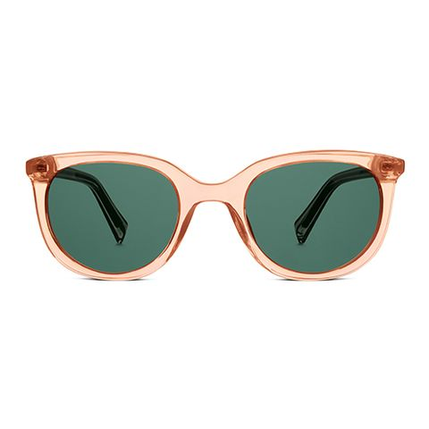 4da164040434 11 Best Warby Parker Sunglasses of 2018 - Sun Collective by Warby Parker