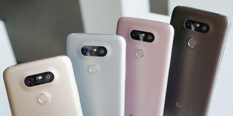 LG G5 main
