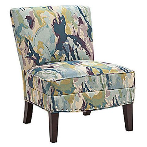 13 Best Accent Chairs In 2018 Decorative Accent Chair
