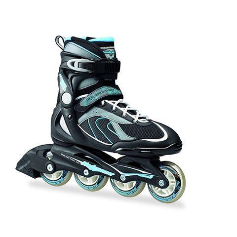 9 best inline skates 2018 inline skates and rollerblades