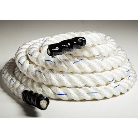Fitness Solutions Training Ropes