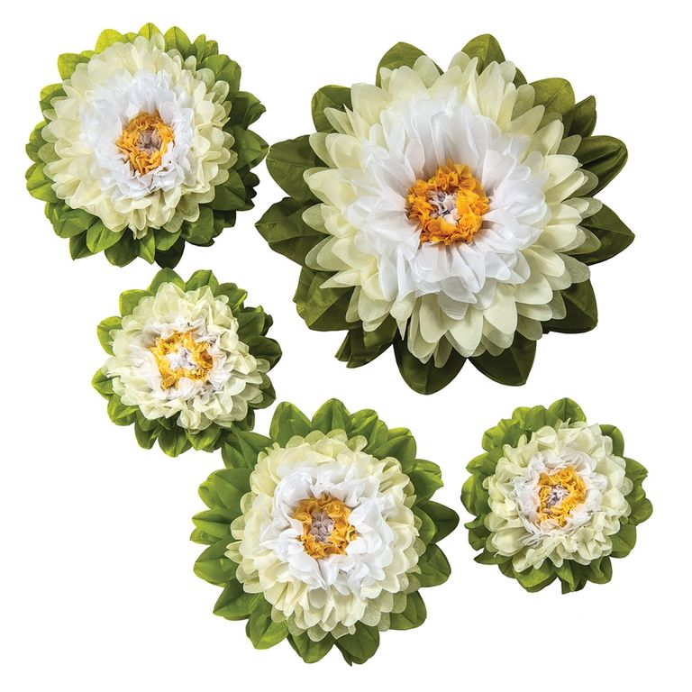 Bed Bath And Beyond Wall Flowers Where To Buy