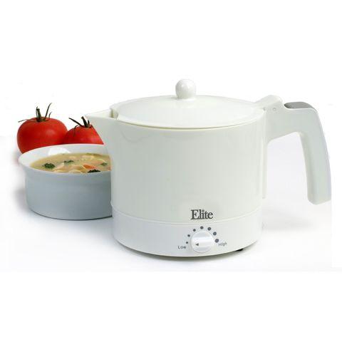Maxi- Matic Electric Hot Pot