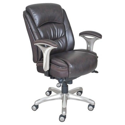 25 Best Ergonomic Furniture 2018 Ergonomic Office Chairs