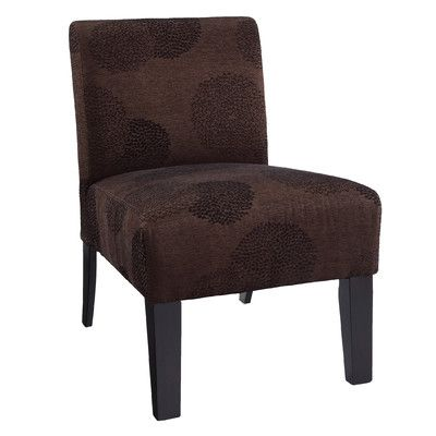 Brand new 13 Best Accent Chairs in 2018 - Decorative Accent Chair Reviews  SX19