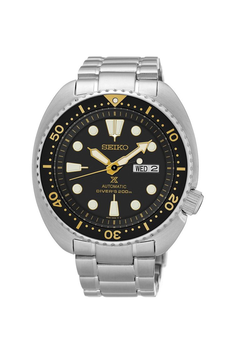best for buying guide dive great summer bell coming scuba and watches diver pocket of ross is every diving
