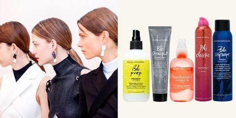 Ear, Liquid, Brown, Product, Hairstyle, Skin, Eyelash, Peach, Style, Beauty,