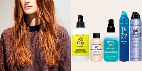 Liquid, Product, Brown, Hairstyle, Skin, Fluid, Bottle, Plastic bottle, Style, Beauty,