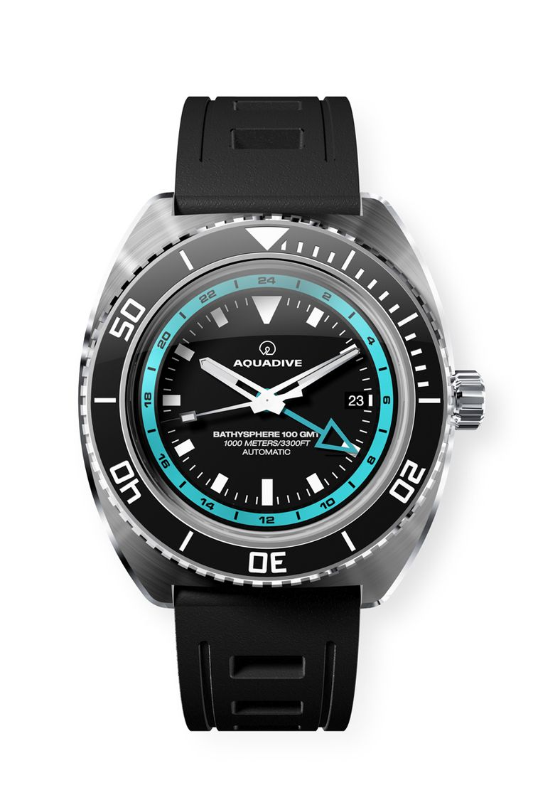 dive diver diving sport watch watches ball top scuba photos