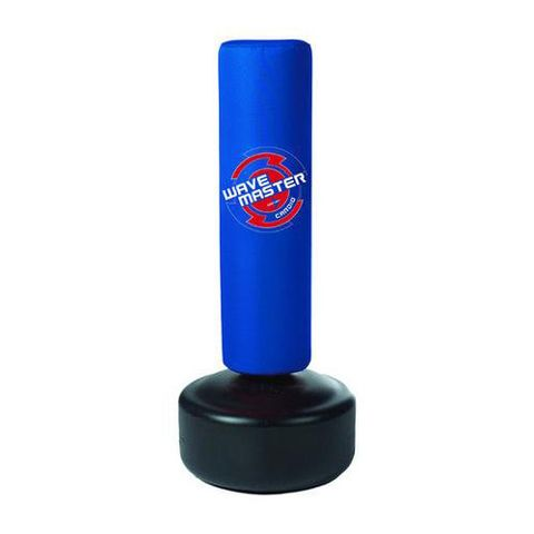 Century Wavemaster II Cardio Punching Bag