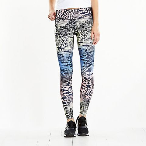 Lucy Mat and Move Legging
