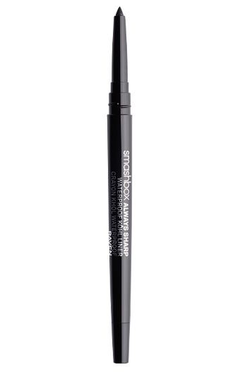 Smashbox Always Sharp Waterproof Kohl Liner, smashbox eyeliner