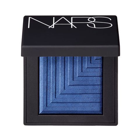 NARS Dual-Intensity Eyeshadow in Cressida