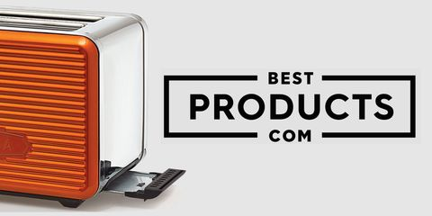 best products newsletter sign up