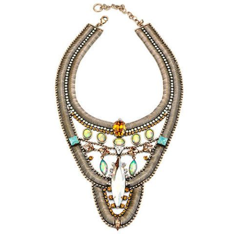 lionette sincerely jules havana necklace