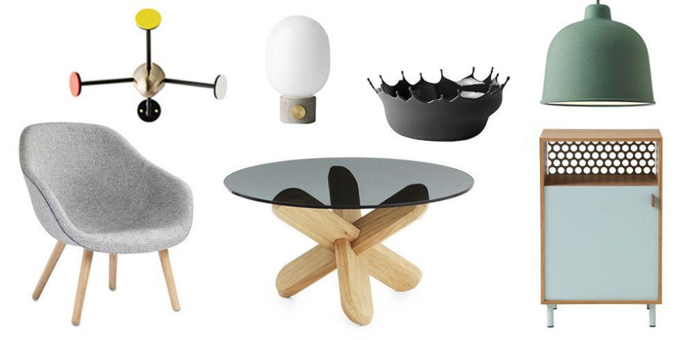 10 Best Scandinavian Furniture and Home Decor Brands We ...