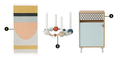 ferm living scandinavian decor brand