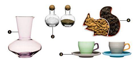 10 Best Scandinavian Furniture And Home Decor Brands We