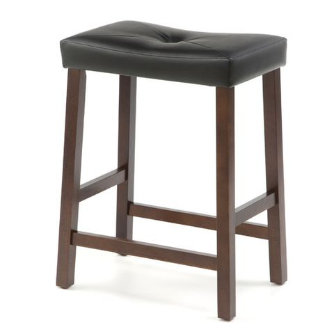 allmodern crosley bar stool