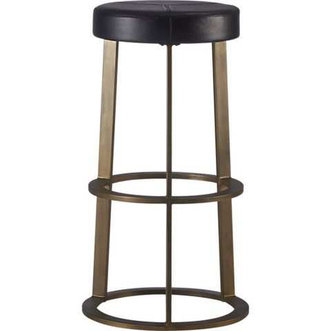 12 Best Bar Stools In 2018 Reviews Of Kitchen Bar Stools
