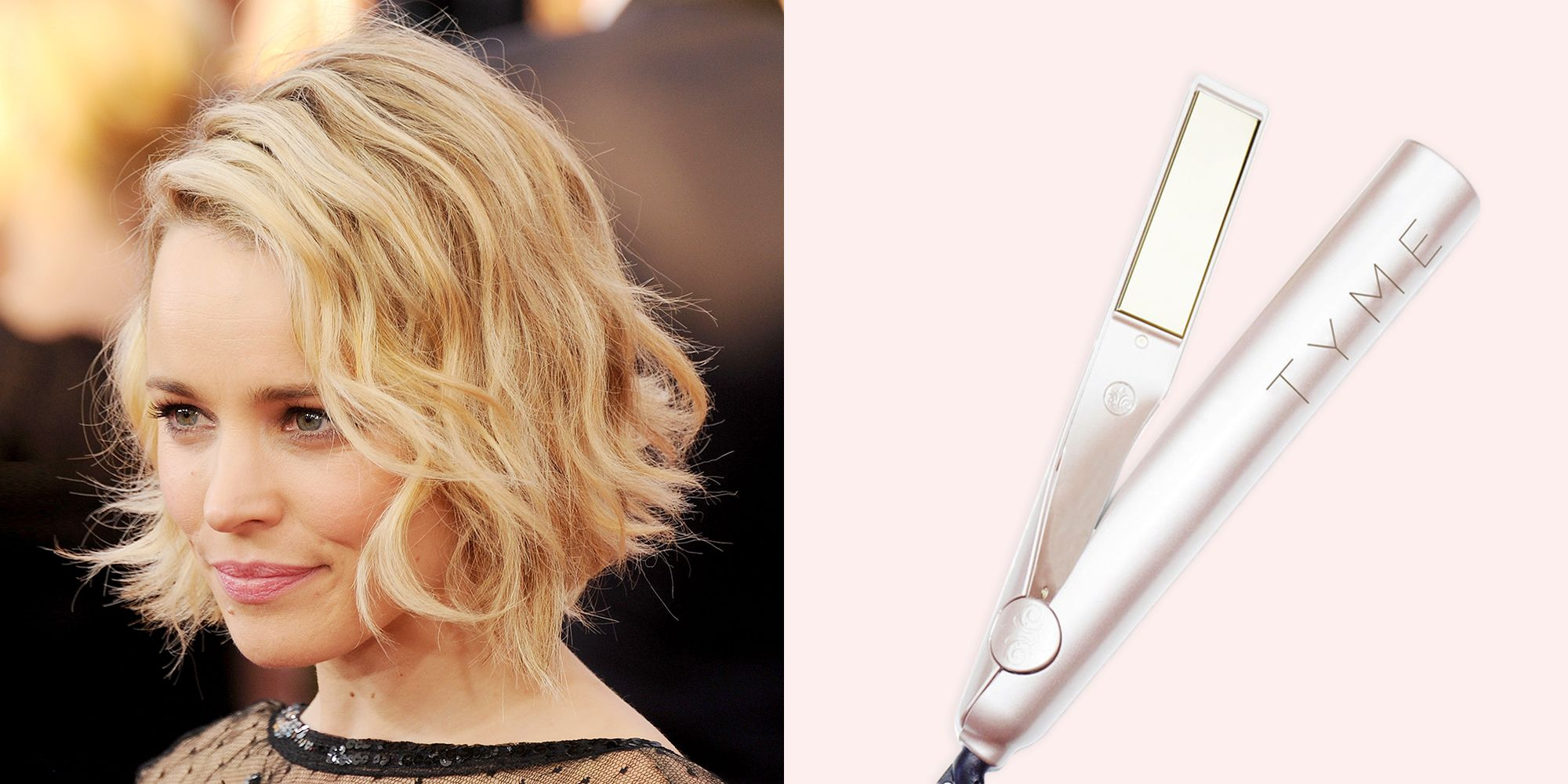 26 Short Hairstyles Trending For 2018 Best Short Haircuts For Women