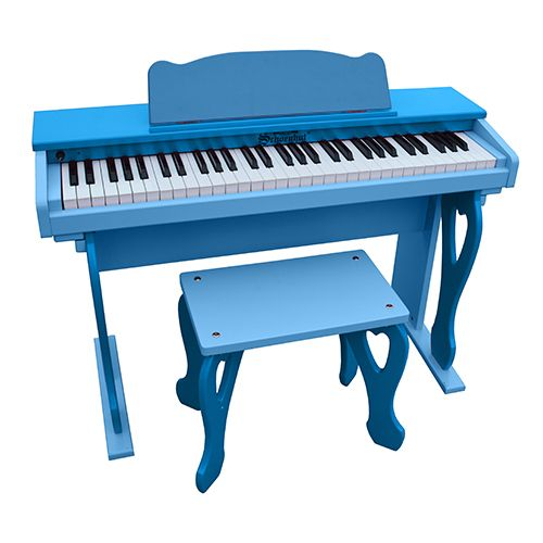 10 Best Kid S Musical Instruments Of 2018 Musical Toys