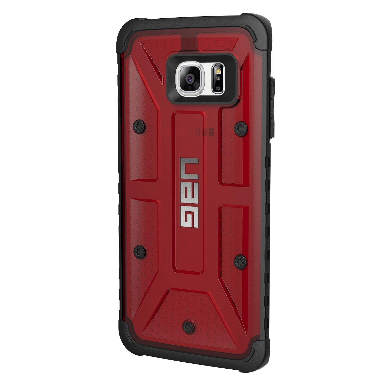 12 Best Samsung Galaxy S7 Edge Smartphone Cases Of 2018 Case Iphone Xs Plus Spigen Anti Shock With Card Slot Slim Armor Casing