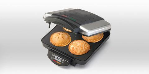 pie makers
