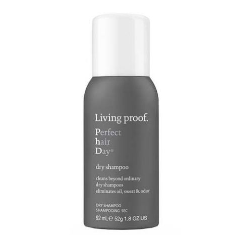 Living Proof 'Perfect Hair Day' Dry Shampoo Travel Size