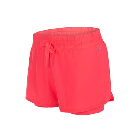 Lorna Jane Arizona Run Short