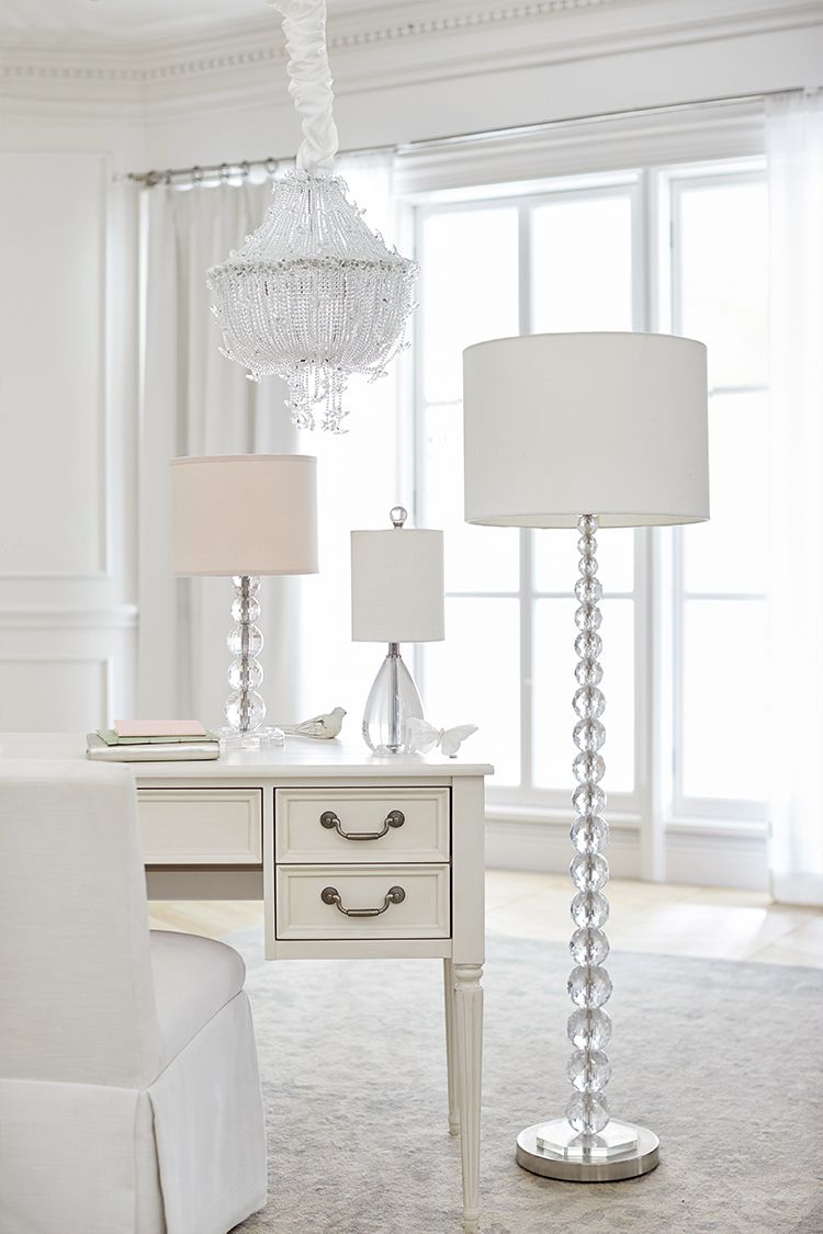 16 Best Items From the Monique Lhuillier for Pottery Barn Kids ...