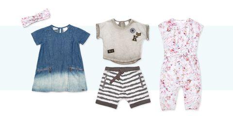 kardashian kids clothes