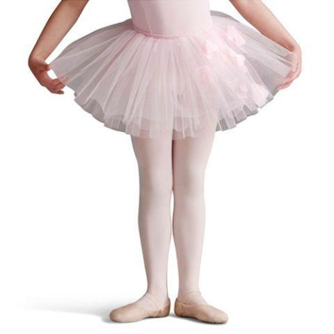Capezio Fairy Petal Tutu