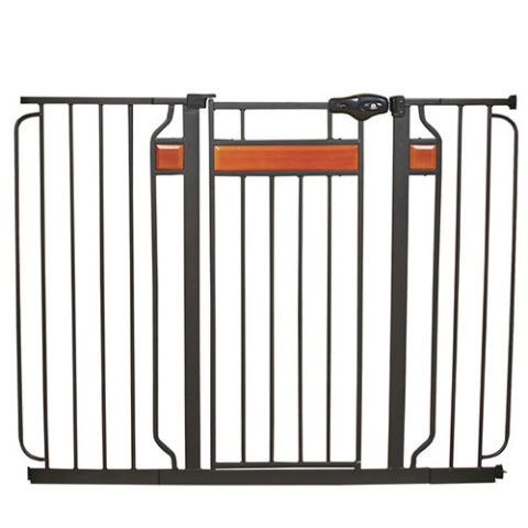15 Best Baby Gates For A Safer Home In 2018 Baby Safety