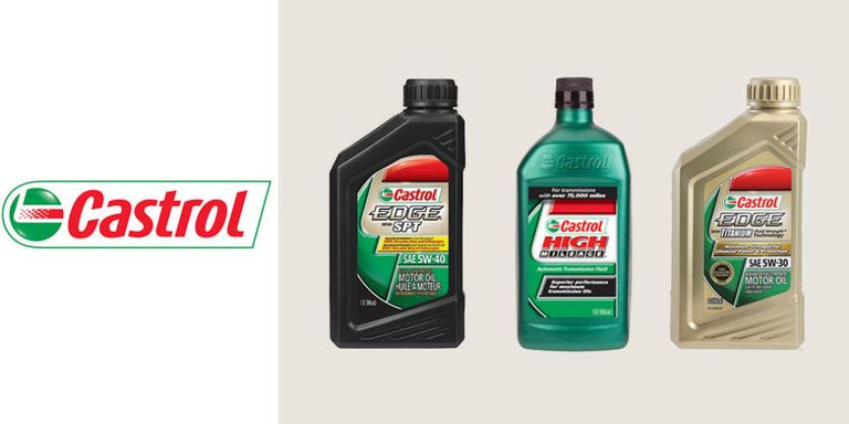 Motor Oil Brands >> 8 Best Motor Oils For Your Car Engine In 2018 Synthetic Engine Oil