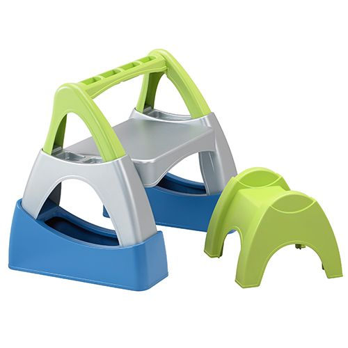 american plastic toys study n play desk and chair