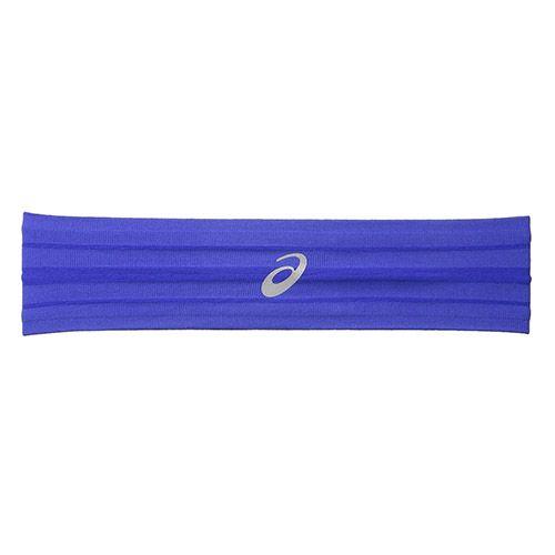 ASICS Women's Illusion Headband