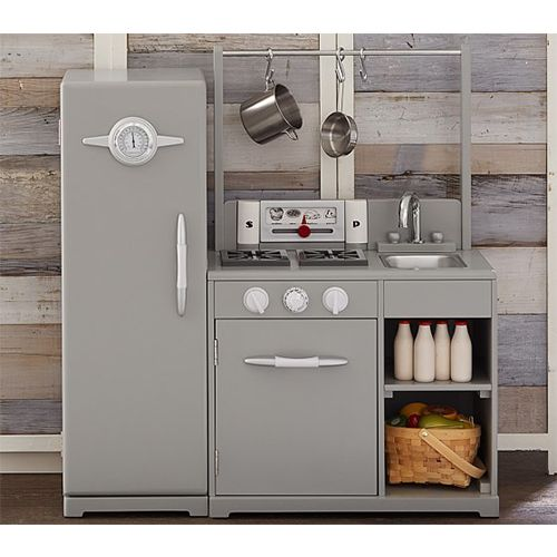 Best Play Kitchen Sets: 10 Best Play Kitchens For Kids In 2018