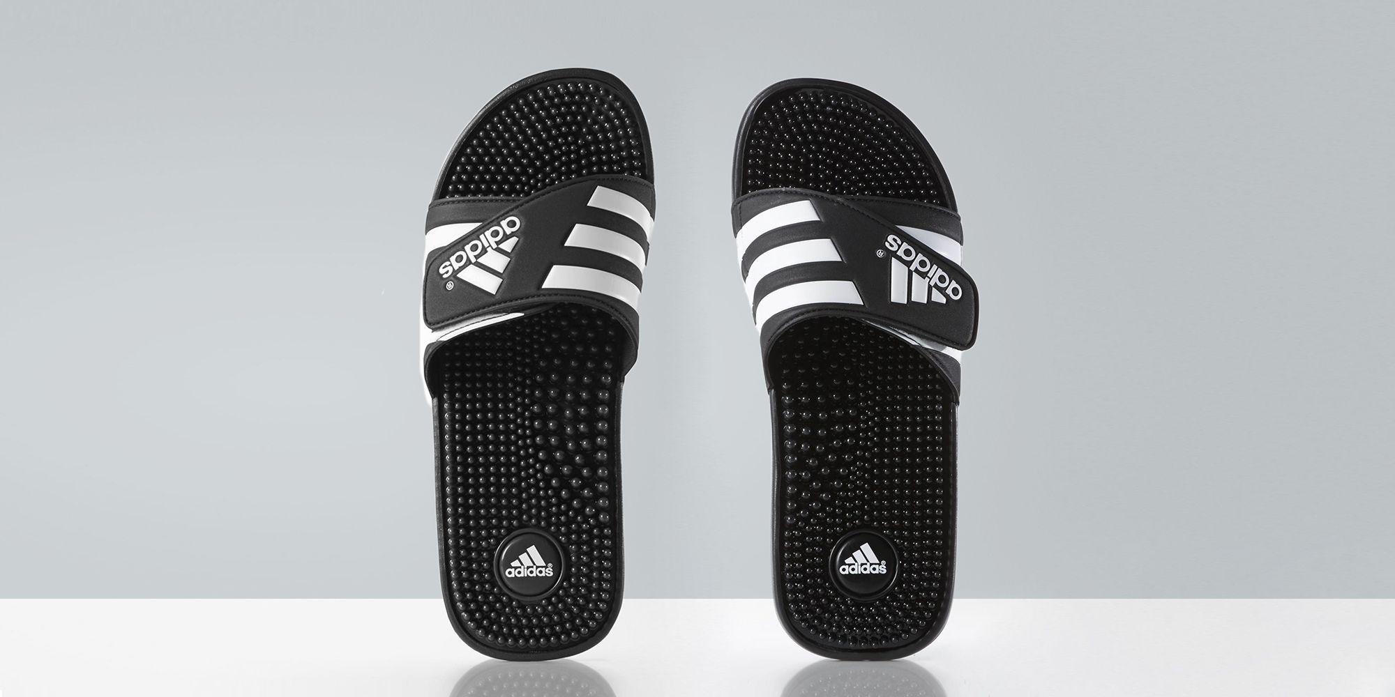 edb14c921 10 Best Sports Sandals for 2018 - Comfortable Sandals for Men   Women