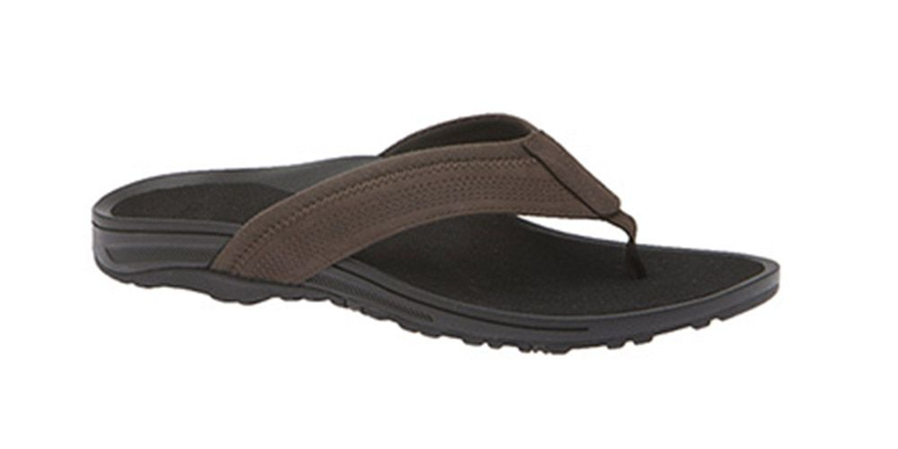 10 Best Sports Sandals In Summer 2018 Comfortable