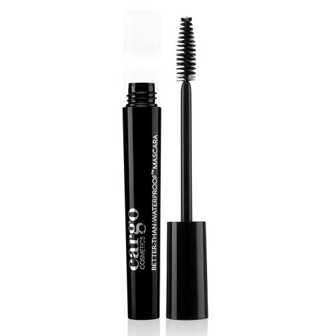 Cargo Cosmetics Better-Than-Waterproof-Mascara