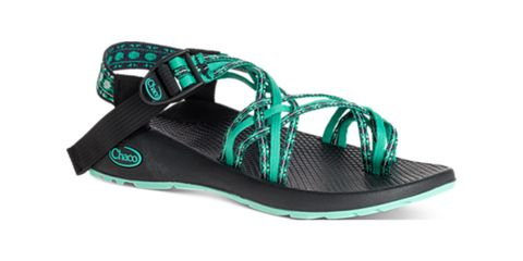 Chaco Women's ZX/3 Classic